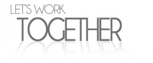 lets-work-together1 samenwerking