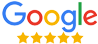 danswinkel google review