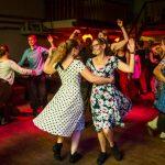 balfolk dansschoenen in amsterdam