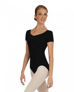 Capezio CC420 balletpak RAD approved