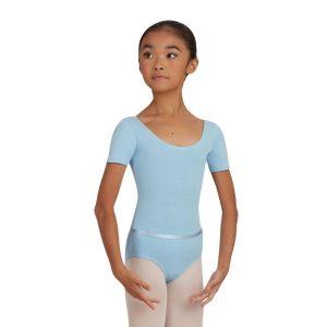 Capezio cad400c balletpakje RAD approved