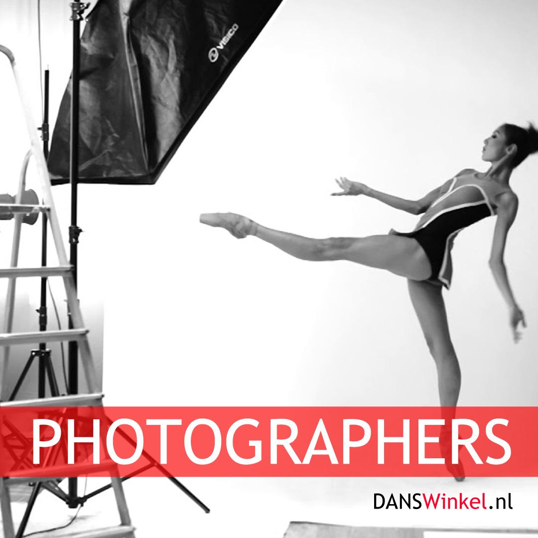 danswinkel-samenwerkingen bruikleen fotografen