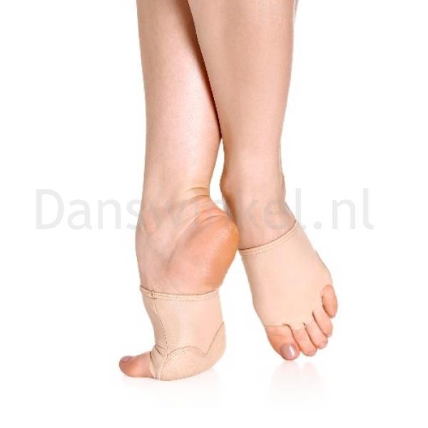 SoDanca Dansvoetjes MD18