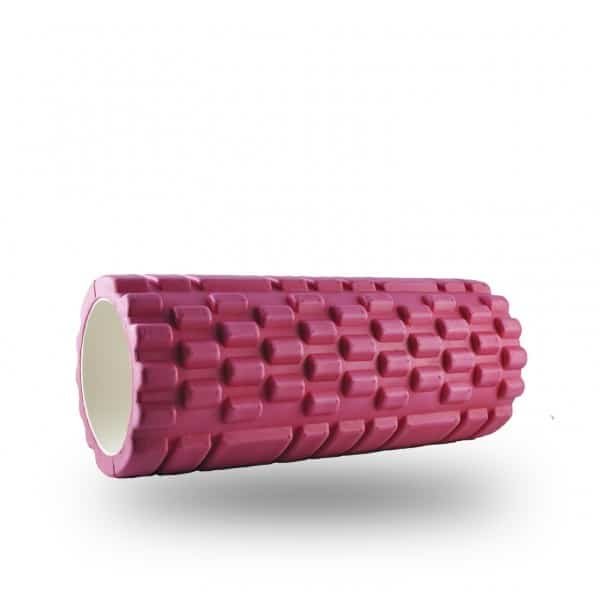rucanor-yoga-foam-roller 32009-901
