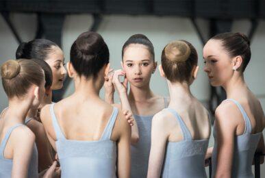 wear-moi-balletpakje-en-balletknot