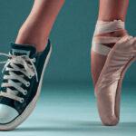 back to school spitzen en sneakers